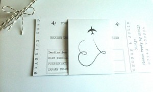boarding ticket 2