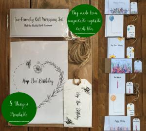 Gift Set 11