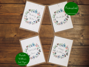 Ladybird Cards 8