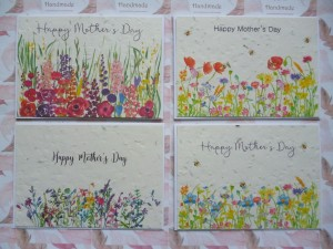 Mother's Days Cards 13